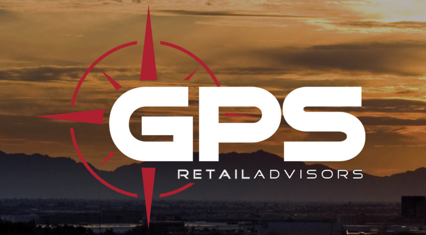 Gps Retail Advisors Plays A Significant Role In Arizona
